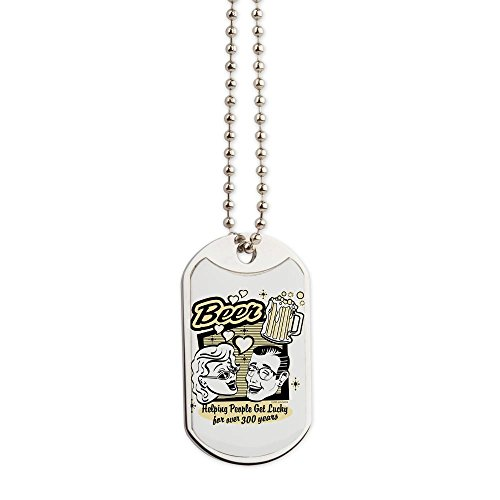 dog-tags-beer-helping-people-get-lucky