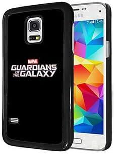 Guardians of the Galaxy Marvel Galaxy S5 Mini Coque, Samsung ...