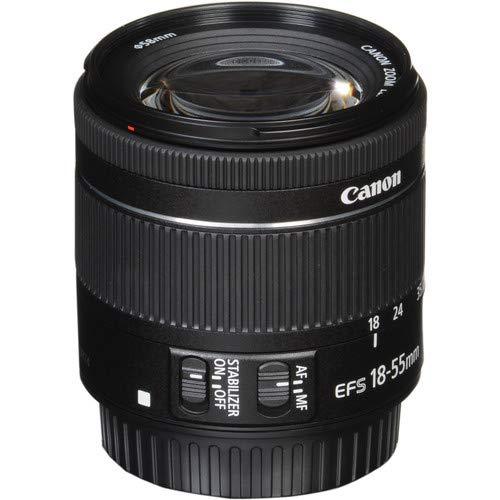 37mm Sony HDR-SR12 Pro Digital Lens Hood + Nwv Direct Microfiber Cleaning Cloth. Collapsible Design