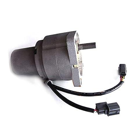 Amazon.com: COPACHI Spare Parts YT20S00002F1 YT13E01085P1 ...