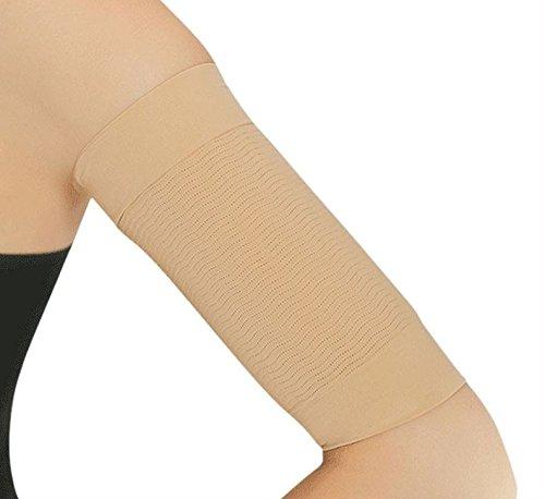 Slimming Arm Shapewear Slimmer (Biege Color)