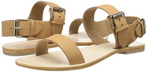 Dress Tan Women's Sana Everleigh Sol Sandal 4qgRU1wx