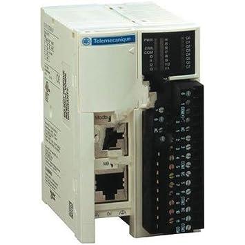 Schneider A9MEM3150 Energiez/ähler Wei/ß 3-phasig erweiterte Messfunktion 63A Modbus