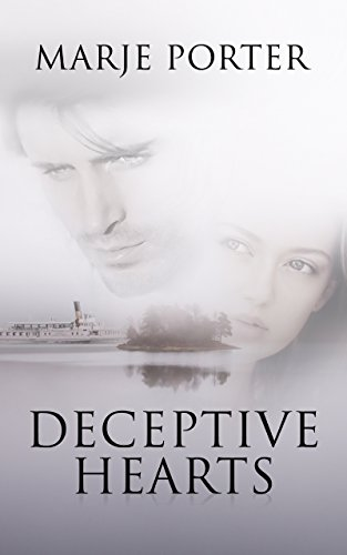 Download for free Deceptive Hearts