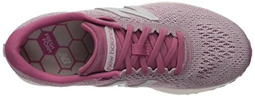 Arishi Foam Rot 36 Laufschuhe Damen EU Grau Red New Fresh Balance OBzxI