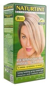 Hair Color-9N/Honey Blonde Naturtint 4.5 oz (Honey Blonde Hair Color)