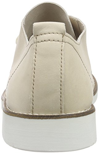 Zapatos Oxford 810E5L500 Beige EU 36 Bullboxer