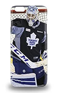 For Iphone 6 Plus Case Protective Case For NHL Toronto Maple Leafs Daniel Winnik #26 Case ( Custom Picture iPhone 6, iPhone 6 PLUS, iPhone 5, iPhone 5S, iPhone 5C, iPhone 4, iPhone 4S,Galaxy S6,Galaxy S5,Galaxy S4,Galaxy S3,Note 3,iPad Mini-Mini 2,iPad Air ) 3D PC Soft Case