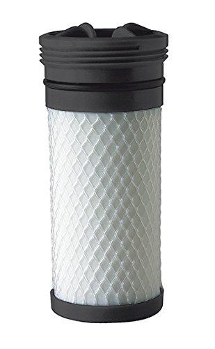 Katadyn 8014644 Katadyn Hiker Pro Rpl. Cartridge (Replacement Filter Pro Hiker)