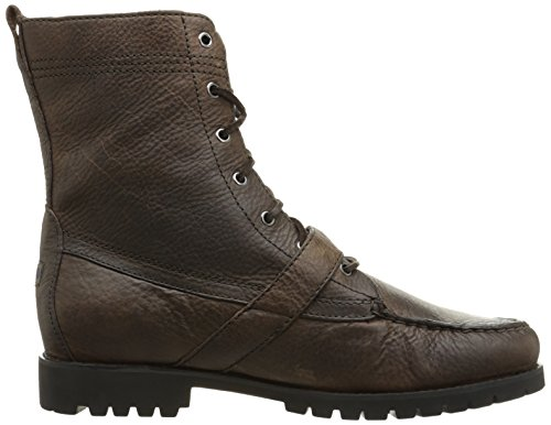 Men's Hiker Lace Mushroom up Ranger Lauren Ralph Boot Polo q8IYEHH