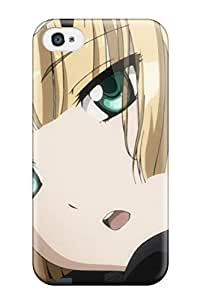 New Iphone 4/4s Case Cover Casing(gosick )