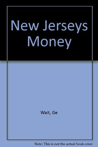 New Jersey's Money