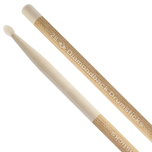 customized drum sticks - 4