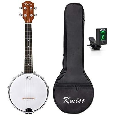 kmise-4-string-banjo-ukulele-uke