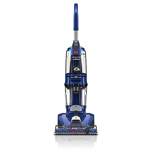 hoover power carpet washer - 5
