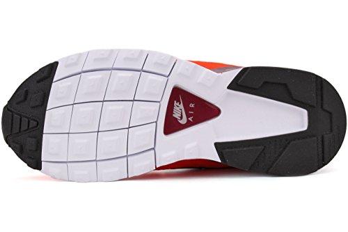 Running Pegasus Red Air Noble Womens NIKE Crimson 16 Black Sneaker 845012 92 Bright qXfwE