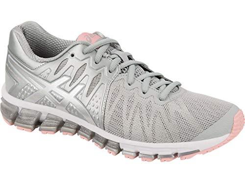 ASICS Women s Gel-Quantum 180 Tr Running Shoe