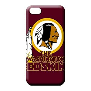 iphone 6 normal cases dirt-proof Pretty phone Cases Covers phone skins redskins nfl team logos x pixels washington