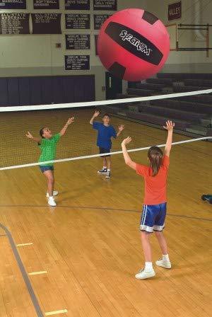 Spectrum Ultralite Volleyballs 24