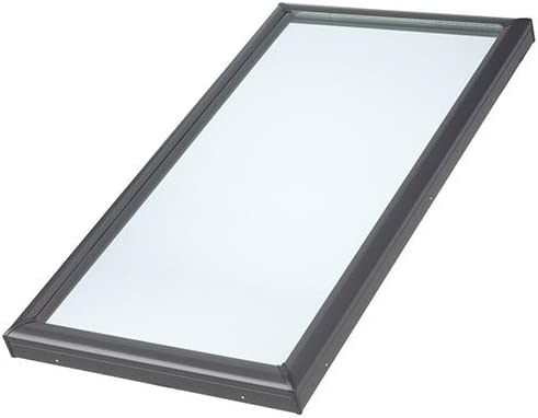 Best Skylight Reviews Consumer Reports