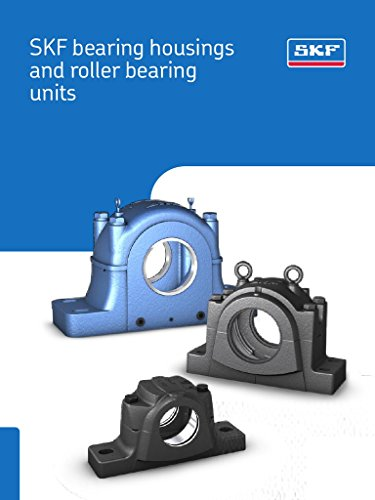 SKF SAFS 22232 Spherical Roller Pillow Block, 4 Bolts, Locknut, Expansion Type, Labyrinth Seals, Steel, 160mm Bore, 6-11/16