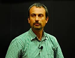 Guido Caldarelli