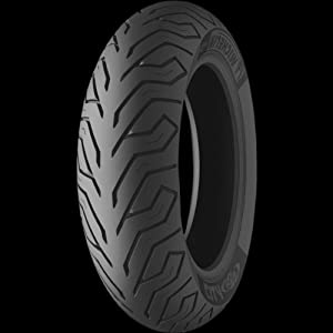 michelin city grip rear tire 140 70 14 blackwall automotive. Black Bedroom Furniture Sets. Home Design Ideas