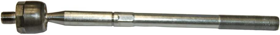 SKF VKDY 324007 Spurstange