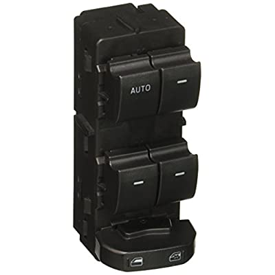 Motorcraft SW7208 Switch: Automotive