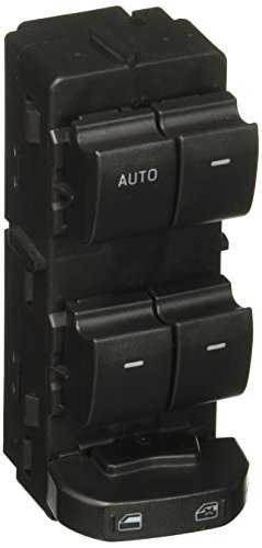 Motorcraft SW7208 Power Window Switch