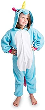 Up to 30% Off Emolly Fashion Animal Onesie