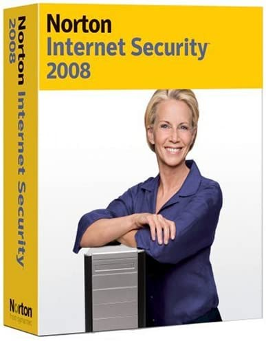 Norton Internet Security 2008 up to 3 Users [OLD VERSION] 41OnZfgRayL