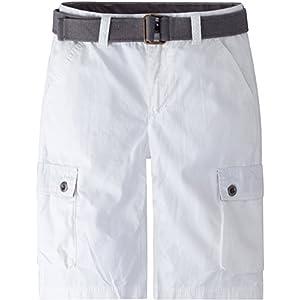 Levi's Big Boys' Westwood Cargo Shorts