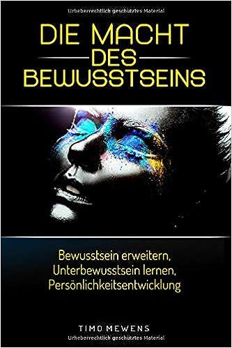 speaking, would ask Frauen Sondershausen flirte mit Frauen aus deiner Nähe opinion you