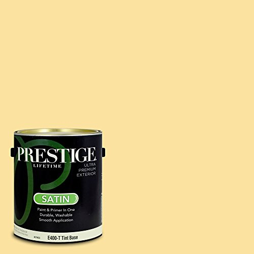 prestige-paints-exterior-paint-and-primer-in-one-1-gallon-satin-comparable-match-of-benjamin-moore-g
