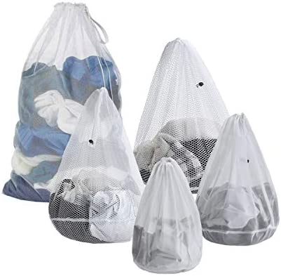 ARZASGO Laundry Drawstring Delicates Apartment product image