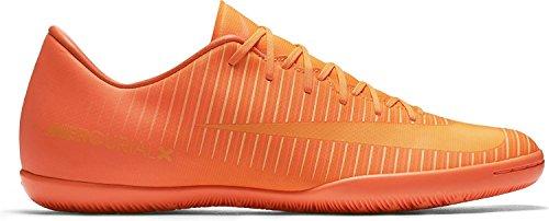 Nike MERCURIALX VICTORY VI IC mens soccer-shoes 831966-888_6 - TOTAL ORANGE/BRIGHT CITRUS-HYPER CRIMSON, Total Orange/Bright Citrus-hyper Crimson, 38.5 D(M) EU/5.5 D(M) UK