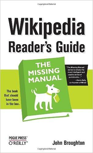 miss you book wikipedia