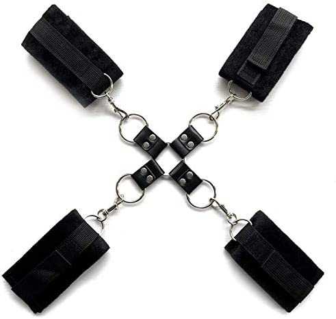 HUSHUS Yoga Multifonctions Comfort Set-Developper Diverses Fonctions