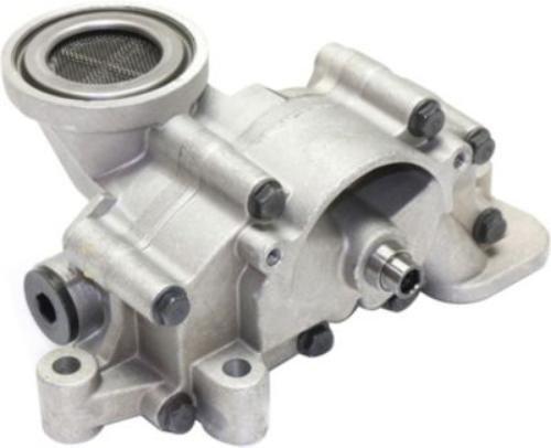 Entourage Genesis Coupe Santa Fe Genesis CPP Oil Pump for Hyundai Azera Sonata
