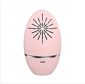 Secador De Zapatos / Secador De Botas Línea Automática Desodorante De Ozono Desodorante Para Evitar El