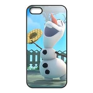 Zheng caseZheng caseFrozen practical fashion lovely Phone Case for iPhone 4/4s(TPU)