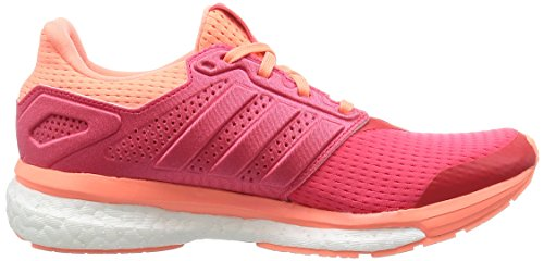 8 Glide De Supernova Femme Rojimp rojimp Comptition Adidas Brisol Multicolore Running Chaussures wE51AxxqX