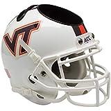 Schutt NCAA Hawaii Rainbow Warriors Football Helmet Desk Caddy