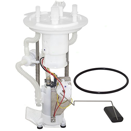Fuel Pump Module Assembly Replacement for Ford Expedition Lincoln Navigator w/ 131