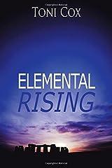Elemental Rising Paperback