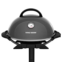 George Foreman GFO3320GM ...
