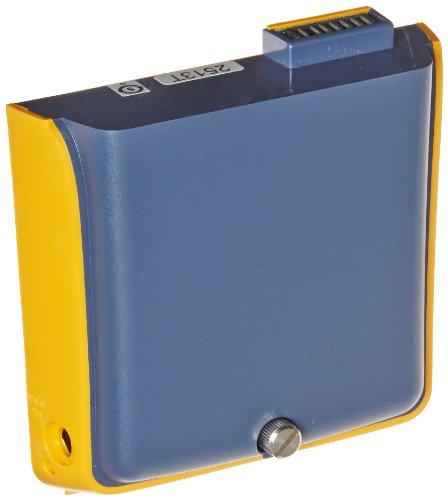 Fluke Networks Lithium Ion Battery 4DTX Series (DTX-LION)