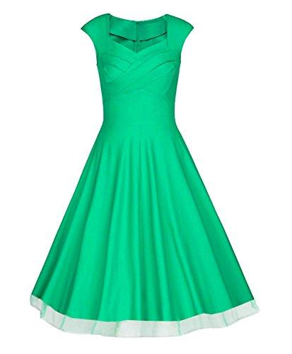 fancy dress 1950s 1960s - 9