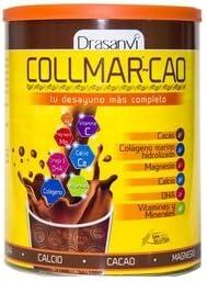 Collmar Cao 300 Gr de Drasanvi: Amazon.es: Salud y cuidado personal